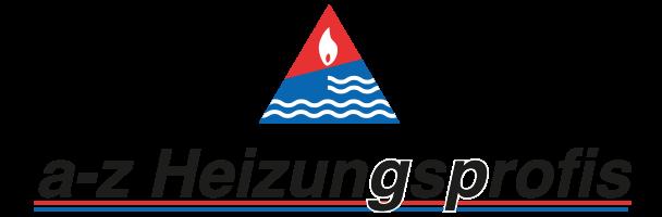 A-Z Heizungsprofis GmbH – Frankfurt – Ihr Heizungsspezialist